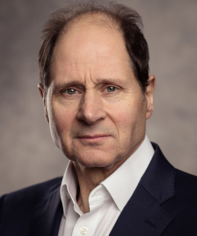 The official website of Philip Bird, UK actor in theatre, film, television and radio. Writer of films, stage plays and musicals. Image credit: Ric Bacon